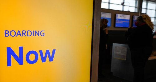 Southwest Airlines devalues frequent flyer program points just as travel makes a comeback