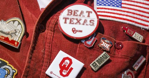 With Texas, Oklahoma's probable departure, what moves do other Big 12 schools have left to make?