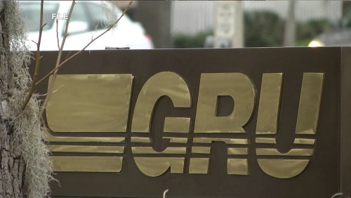 GRU debt rating lowered by S&P, General Manager writes critical letter to Gainesville City Commission