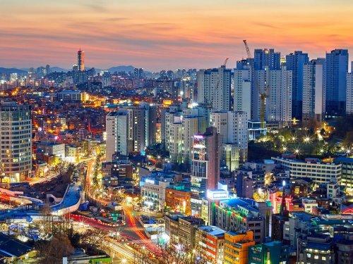 South Korea's Registration Deadline for Crypto Exchanges Could Erase $2.6B in Assets: FT
