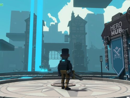 Play-to-Earn Is Already the Biggest Star in the Metaverse