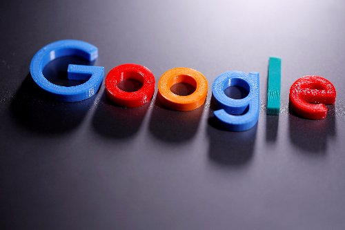 Turkey fines Google for abusing dominant position