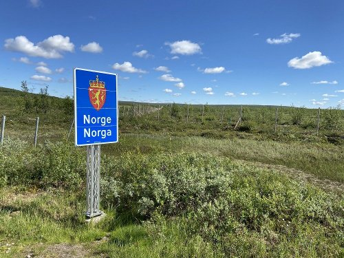 Indigenous and minority language names for Norway now have official status - ArcticToday
