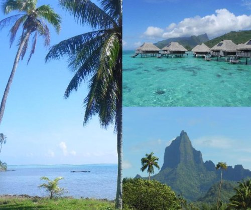French+Polynesia:+The+Most+Awesome+Trip+We've+Taken