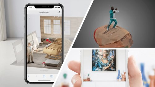 AR Insider Daily Digest cover image