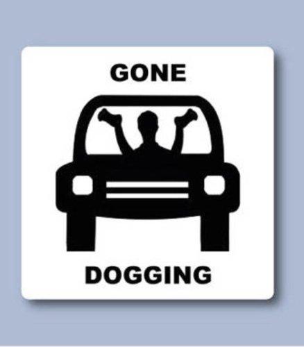 Oseriez-vous pratiquer le Dogging ?   AristoChatte