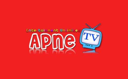 Apne TV: Watch Hindi Serials 2021 | Bollywood & Hollywood Movies | Dramas