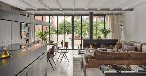 Así deberías reformar tu casa para que la inversión te salga incluso gratis