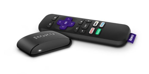 "Roku warns customers: ""Google may remove your access to YouTube TV"""