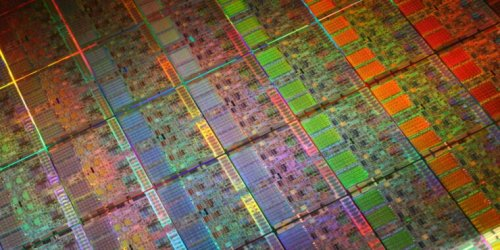 New Spectre attack once again sends Intel and AMD scrambling for a fix
