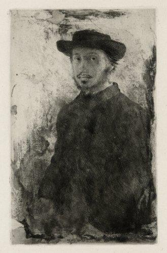 Self-Portrait | The Art Institute of Chicago