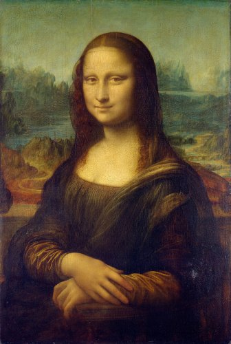 Art Industry News: Thousands of People Want Jeff Bezos to Buy the Mona Lisa… and Eat It? + Other Stories | Artnet News