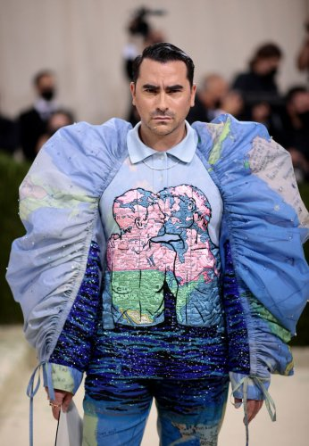 From the Art-Inspired Looks at the Met Gala to a $3 Million Sculpture of Avocado Toast: The Best and Worst of the Art World This Week