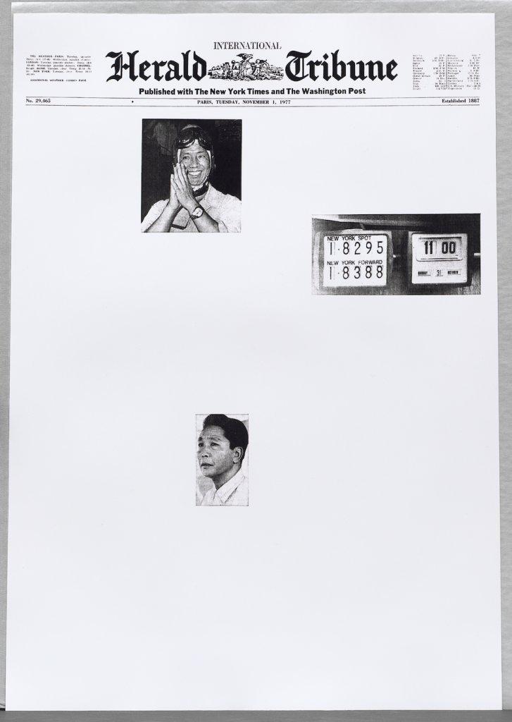 artnet News - Exhibitions - cover