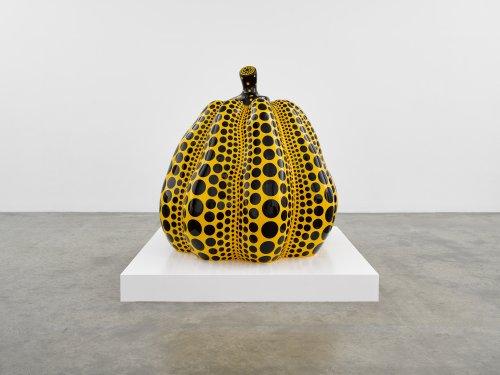 How Jailed Fraudster Angela Gulbenkian Took Advantage of the Art World's Love of Power to Turn Scamming Into a Fine Art | Artnet News