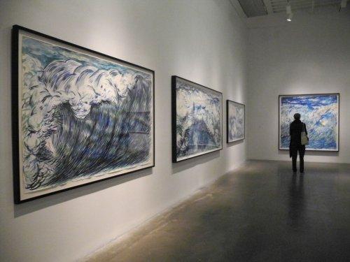 A Very Respected Dealer Sold a Forged Pettibon, a Peek Inside Billie Eilish's Burgeoning Art Collection, and More Juicy Art-World Gossip | Artnet News