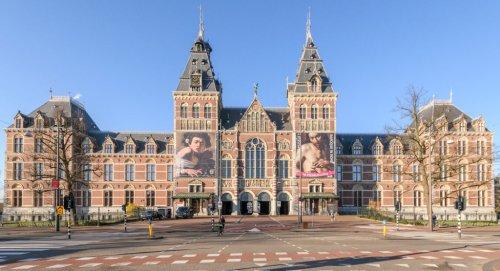 Top Dutch Museum Directors Condemn a Proposed Law That Would Mandate Coronavirus Testing for Museum Visitors
