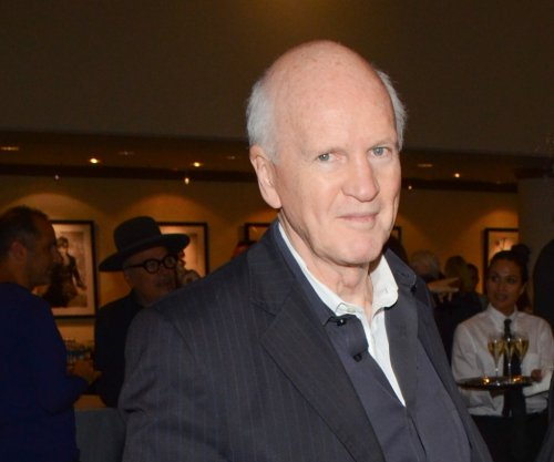L.A.'s Ace Gallery Founder Douglas Chrismas Arrested on Embezzlement Charges