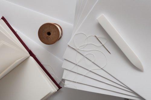 The Best Bone Folders for Crisper Creases