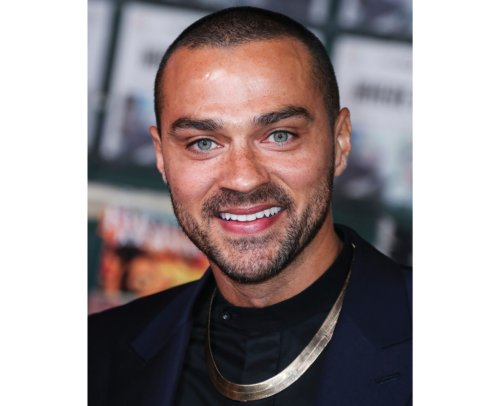 Collector to Watch: Actor Jesse Williams Is Rapidly Building a Canon of African Diasporic Art