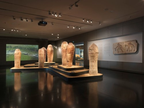 New Study on Pharaoh's Mummy Figurines Sheds Light on Understudied Ancient Egyptian Period