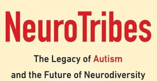 Podcast #269: The Forgotten History of Autism