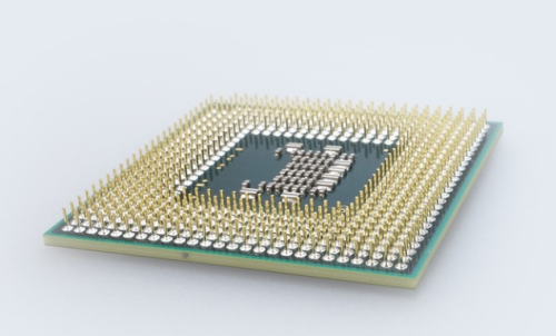 CPU vs GPU   Difference between CPU and GPU