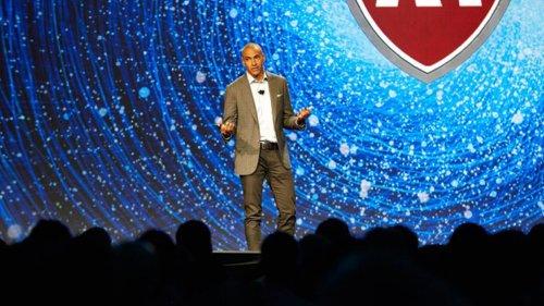 McAfee Prepares Initial Public Offering (IPO)
