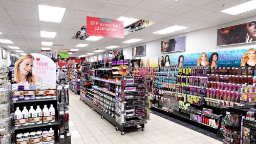 Beauty Supply Store Owner Reveals Their Tactics