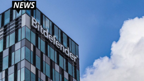 Bitdefender unveils New Cloud Computing Solution