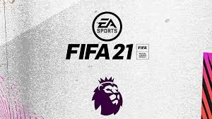 FIFA 21's Expected Changes
