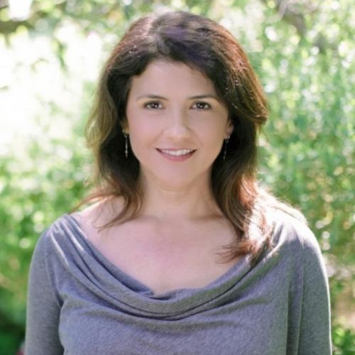 Cindy Millican – A former Choreographer
