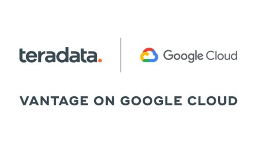 Teradata Integrates with Google on Cloud Computing