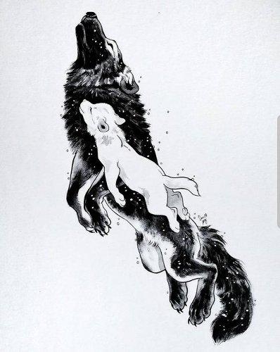 A Wildlife Artists