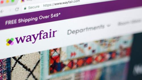 Wayfair and Its History