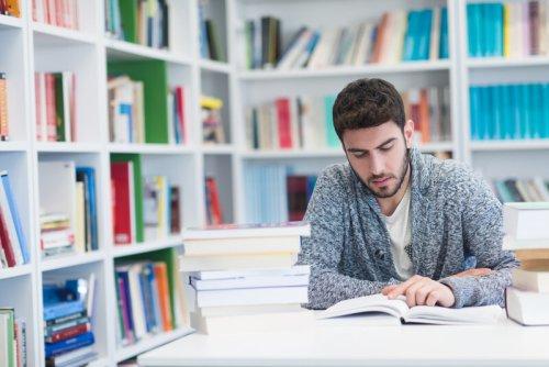 Five Inconvenient Truths About How We Grade - ASCD