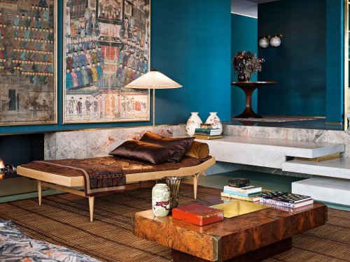 World Book Day 2021: 11 Beautiful Coffee Table Books On Home Design