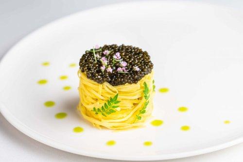 10 Best Italian Restaurants in Singapore