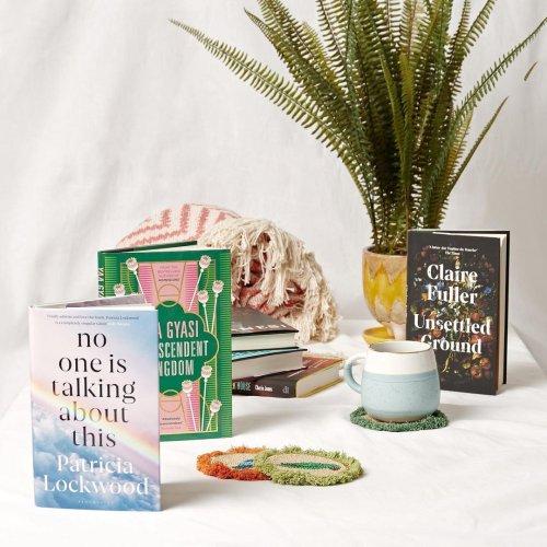 Women's Prize For Fiction 2021: 6 Books Shortlisted For The Prestigious Award