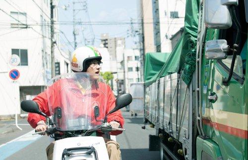 12 Japanese Dramas To Watch On Netflix