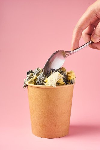Calling All Ice Cream Lovers: Test Kitchen's Artisanal Gelato Is A Must-Try!