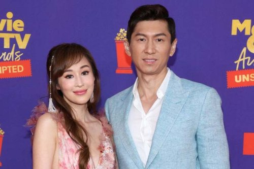 'Bling Empire' Season 2: Cherie Chan And Jessey Lee Won't Join The Cast