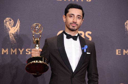 Emmys 2021: Meet 8 Asians Who Have Made History