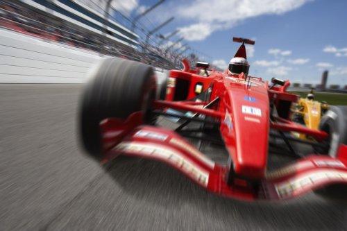 5 Historic Formula One Moments: Lewis Hamilton's Victory, Niki Lauda's Return, And More