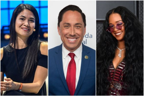 5 Internationally-Successful Individuals Who Are Making The Philippines Proud