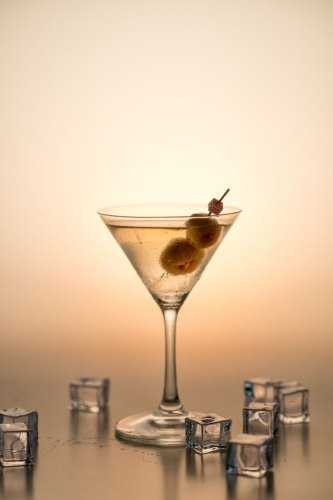 Martini Day 2021: Celebrate With These 5 Delightful Recipes