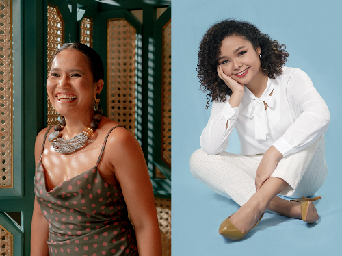2 Filipinos Make It To The 50 Next List By World's 50 Best
