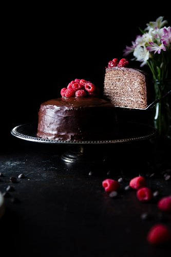 The Ultimate Cake Guide: Where To Order For Birthdays, Mother's Day, And Other Celebrations