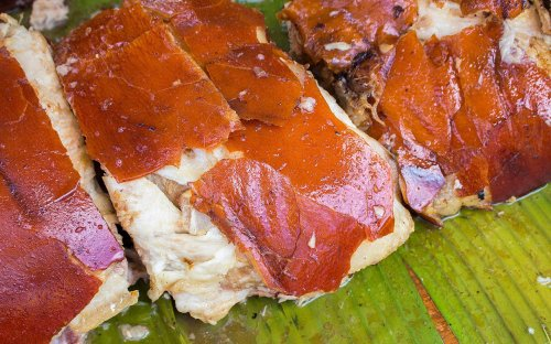 11 Must-Try Filipino Dishes