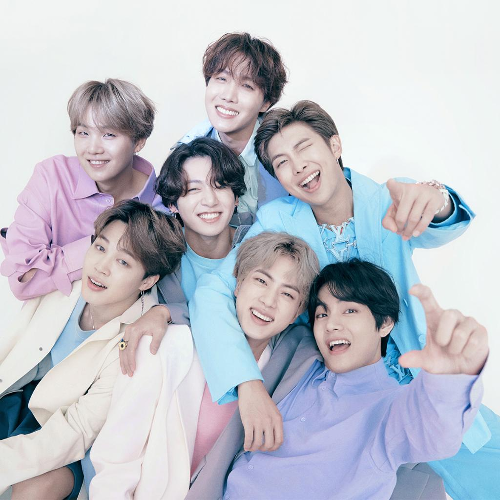 From McDonald's To Louis Vuitton: BTS Endorsements Prove The Group's Wide-Reaching Appeal